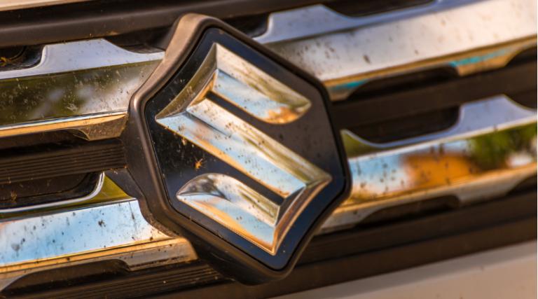 Suzuki Swift: valóban elnyűhetetlen?