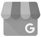 Google Cégem