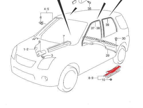 Shop With Sidebar Suzuki Autoalkatreszek Webaruhaz Es Bolt