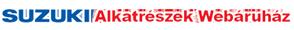 Autoalkatreszekwebaruhaz.hu Logo