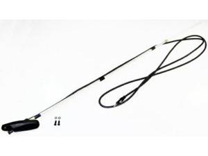 Suzuki Sx4 antenna