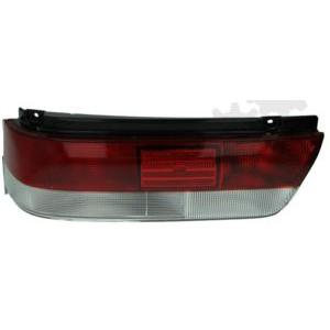 Suzuki Swift hátsó lámpa