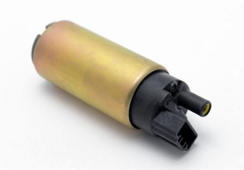 Suzuki Ignis ac pumpa 1.3 benzin 15110-83E00