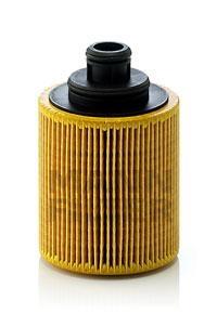 Suzuki Ignis olajszûrõ 1.3 diesel Ufi rendszerû 16511-85E10