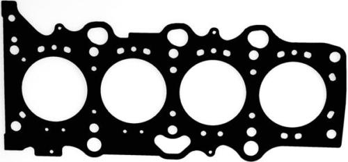 Suzuki Ignis hengerfej tömítés 1.3 VVTI1 11141-69g02