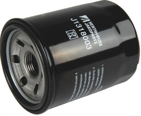 Suzuki Ignis olajszûrõ 1.3-1.5 16510-61A01