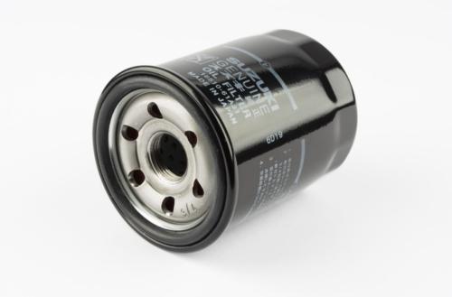 Suzuki Ignis olajszûrõ 1.3-1.5 gyári 16510-61A21