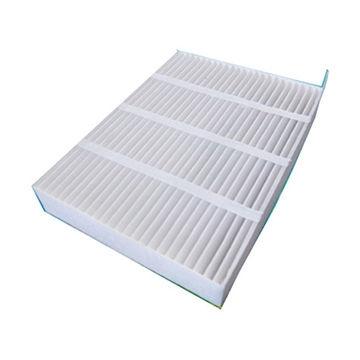 Suzuki Splash pollenszûrõ 95860-51K00