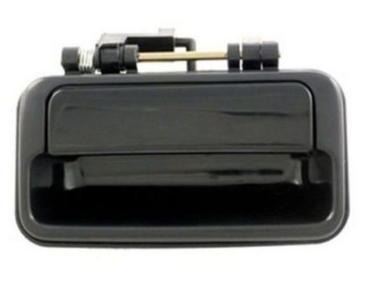 Suzuki Swift külsõ kilincs hátsó jobb 82830-80e00-5Pk