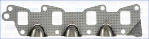 Suzuki Swift kipufogó sor tömítés 1.3 8 szelep 14141-51G00