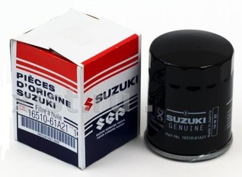 Suzuki Wagon r olajszûrõ 1.3 benzin 16510-61A21 gyári