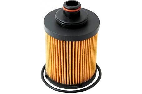 Suzuki Swift olajszûrõ 1.3 diesel Ufi rendszerû 16511-85E10