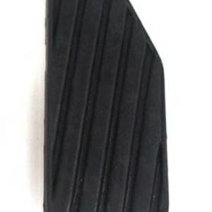 Suzuki Swift gázpedál gumi 2005-tõl 49451-60B00