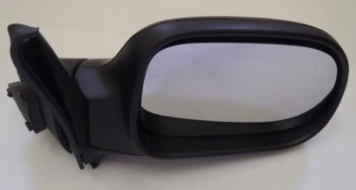 Suzuki Swift visszapillantó tükör 97-2003 jobb elektromos 84701-80E60-5Pk