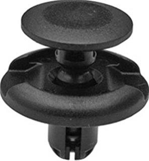 Suzuki Sx4 dobbetét patent 09409-07332
