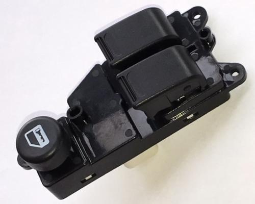 Suzuki Wagon r ablakemelõ kapcsoló bal elsõ 37990-83E30